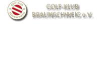 Golf-Klub Braunschweig e.V.