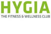 HYGIA Fitness GmbH